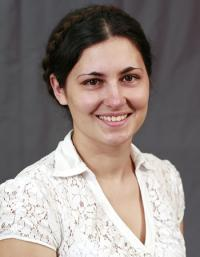 StanGrad - Yuliya Gerasimchuk