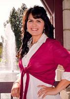 Fernandez Portrait