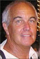 Stephen Stryker