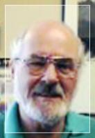 Dr. Dieter Renning