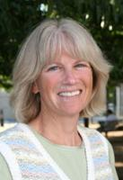 Dawn Poole