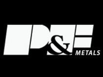 P&F Metals