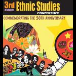 Ethnic Studies Conference
