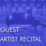 Guest Artist Recital: Friction String Quartet