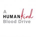 Human kind blood drive