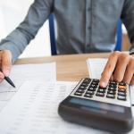 Learning to Budget Workshop