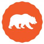 California Teachers Summit 2016