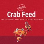 Warrior Crab Feed 2017