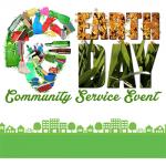Community Service Event