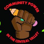 Community Power in the central valley
