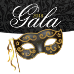 Inaugural Gala, Concert and Dinner at Stanislaus State