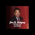 Jose R. Rodriguez, President/CEO, El Concilio. 2019 Honoree