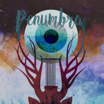 Cover of the Penumbra 2019