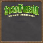 StanFresh