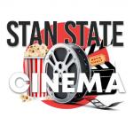 Stan State Cinema