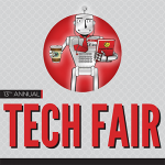 Annual OIT Tech Fair