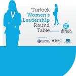 Turlock Women's Leadership Round Table