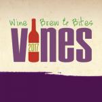 Vines 2017