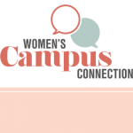 Women's Campus Connection
