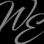 wind ensemble icon