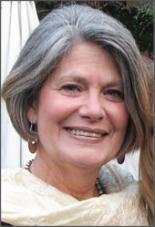 Dr. Marjorie Sanchez-Walker