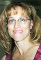 Janice Herring