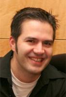 Victor Luevano