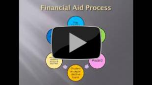 Financial Aid and Scholarship Information - Stanislaus State