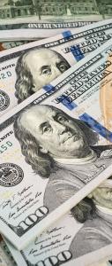 money photograph