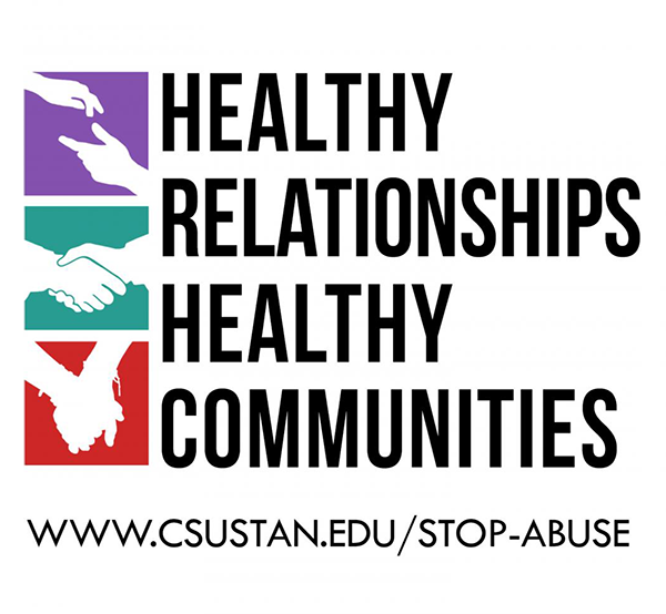 Healthy Relationships Healthy Communities