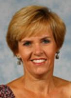Anne Weisenberg