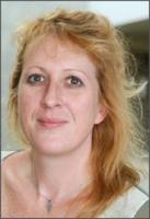 Caroline Mercier