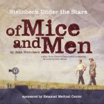 Steinbeck Under the Stars