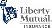 "Liberty Mutual - access ""Real Time"" quoting"