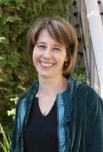 Dr. Anysia Mayer
