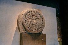Nahuatl symbol