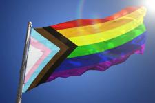 BIPOC flag