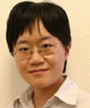 Xinmei Xie