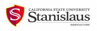 Stanislaus State