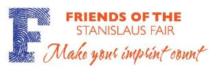 Friends of the Stanislaus fair