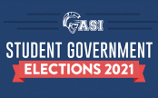 ASI Elections Icon