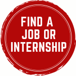 find a job or internship