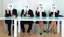 employer panel