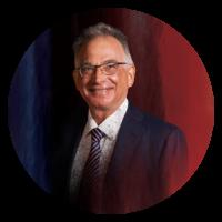 Michael P. Zagaris