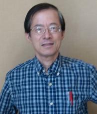 Pi-Sheng Deng, CIS Professor