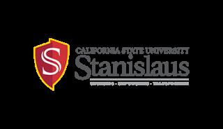 Formal Logo Motto