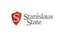 Primary Informal Logo