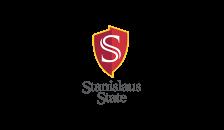 Secondary Informal Logo
