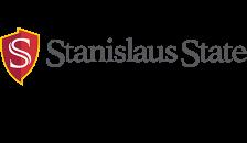 Secondary Linear Logo