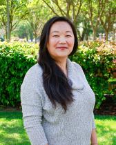 Bao Lo, Vice-Chair